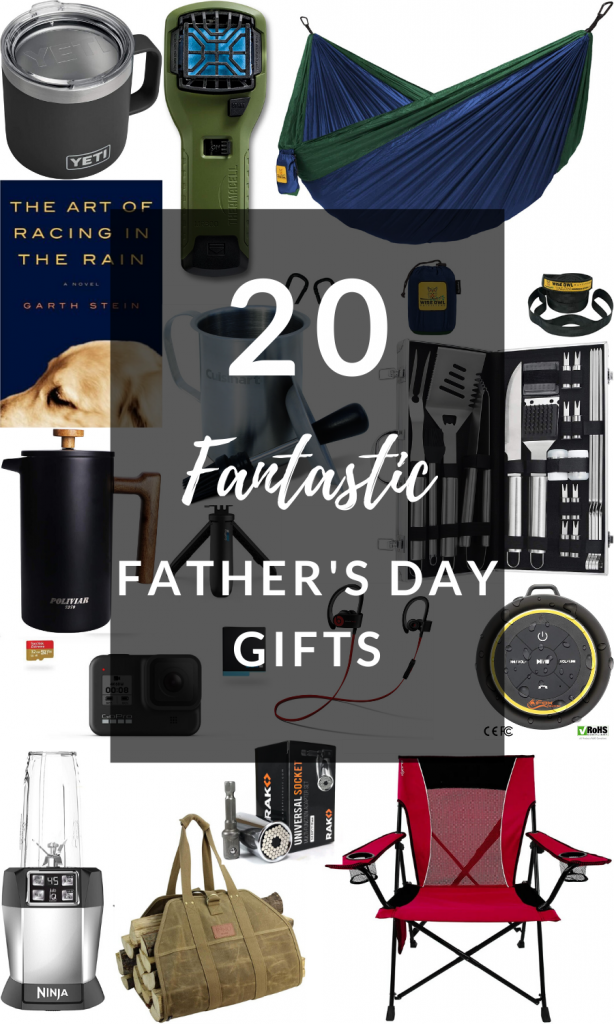 Father's Day Gift Guide 20 fantastic father's day gifts easy gifts, home, home on magnolia hill, farmhouse, outdoor living
