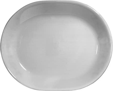 Roast Serving Platter